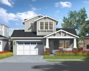 10208 Orange Avenue, Cupertino image