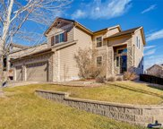 9368 S Jellison Way, Littleton image