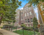4212 N Ashland Avenue Unit #2N, Chicago image