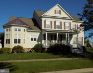 714 Idlewyld Dr, Middletown image
