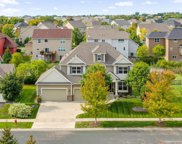17124 63rd Place N, Maple Grove image