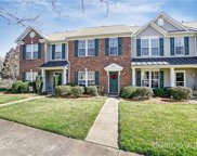 12140 Cane Branch  Way, Huntersville image