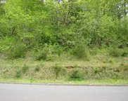 6225 FOREST RIDGE  DR, Springfield image