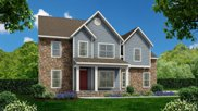 9001 Forge Gate Lane, Chesterfield image