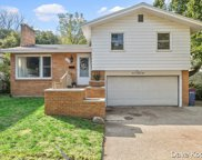 1128 3rd Street Nw, Grand Rapids image