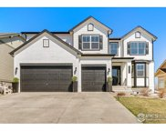 5506 Mustang Dr, Frederick image