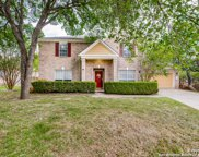 1402 Arrow Hill, San Antonio image