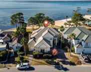 1388 Sunset Beach Drive, Niceville image