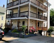 35 First  Avenue, Woonsocket image