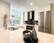 6721 Cambie Street, Vancouver image