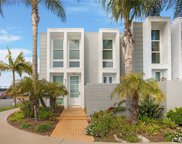3949 Warner Avenue, Huntington Beach image