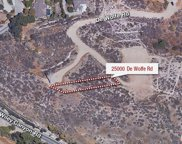 25000 DE WOLFE Road, Newhall image