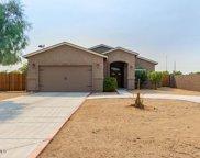 16020 N 37th Street, Phoenix image