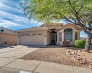 18244 N 6th Drive, Phoenix image