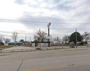 6104 E Belknap Street, Haltom City image