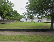 8536 Glencrest Lane, Dallas image