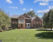 6509 Briarcroft St, Clifton image