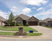 12208 Village Lane, Oklahoma City image
