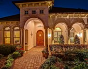 3317 E HERITAGE COVE DR, St Augustine image