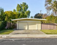 534 Victory Ave, Mountain View image