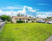 5511 NW 76th Pl, Coconut Creek image