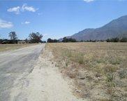 26     Aloma Drive, Cabazon image