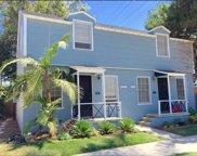 258     Glendora Avenue, Long Beach image