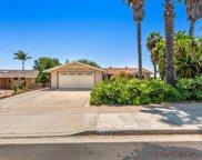 4390     Rolfe Road, San Diego image