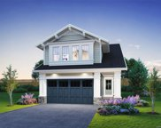 3413 Sandpiper  St, Colwood image