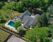 4225 Caldwell Mill Rd, Mountain Brook image