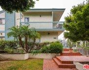 3207 Colorado Avenue Unit #1, Santa Monica image
