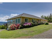 78891 BRYSON SEARS  RD, Cottage Grove image