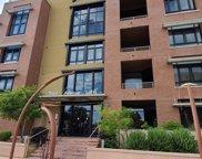 7301 E 3rd Avenue Unit #313, Scottsdale image