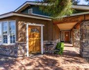 3555 W Wood Drive, Phoenix image