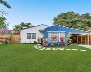 1325 NW 4th Ave, Fort Lauderdale image