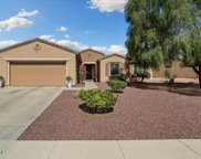 20946 N Carrillo Trail, Surprise image