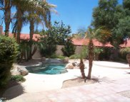 8592 N 84th Place, Scottsdale image