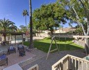 5420 E Kelton Lane, Scottsdale image