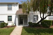 106 Meadow Lane Unit 6, Oldsmar image