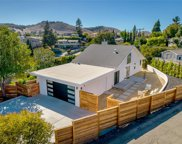 6030     Gallant Place, San Luis Obispo image