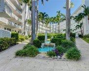 2850 S Ocean Blvd Unit #109, Palm Beach image
