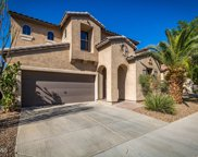 3278 E Morning Star Lane, Gilbert image