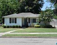 224 Raleigh Avenue, Homewood image