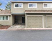488 Daisydell Ct, San Jose image