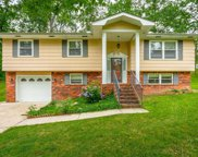 1610 Five Springs, Chattanooga image