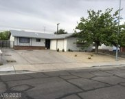 6416 Bristol Way, Las Vegas image