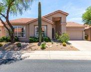 7369 E Camino Del Monte --, Scottsdale image