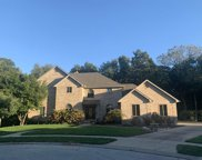 6200  Westminister, Springfield image