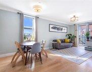 1379 West 6 Street Unit 5A, Brooklyn image
