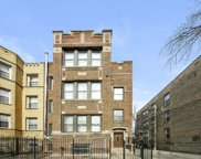 1614 West Wallen Avenue, Chicago image